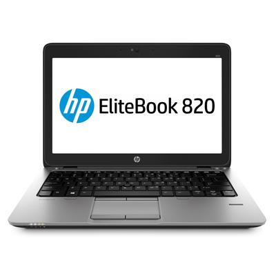 中古パソコン 【Refreshed PC】HP Elite Book 820 G1 中古ノートパソコン Core i5 12.5インチ 送料無料 当社3ヶ月間保証 B5 【 中古スマホとタブレット販売のイオシス 】