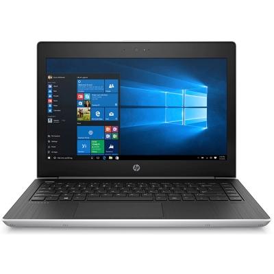 中古パソコン HP ProBook 430 G5 4QA81AV 中古ノートパソコン Core i3 13.3インチ 送料無料 当社3ヶ月間保証 A4 【 中古スマホとタブレット販売のイオシス 】