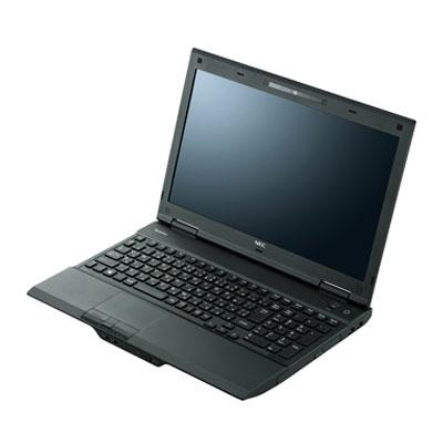 中古パソコン 【Refreshed PC】VersaPro VK27MDZCJ 中古ノートパソコン Core i5 15.6インチ 送料無料 当社3ヶ月間保証 A4 【 中古スマホとタブレット販売のイオシス 】