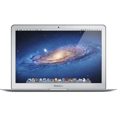 中古パソコン MacBook Air 13インチ MC965J/A Mid 2011 中古ノートパソコン Core i5 送料無料 当社3ヶ月間保証 【 中古スマホとタブレット販売のイオシス 】