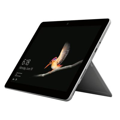 Surface Go MCZ-00014 【Pentium(1.6GHz)/8GB/128GB SSD/Win10Home】[中古Aランク]【当社3ヶ月間保証】 タブレット 中古 本体 送料無料【中古】 【 中古スマホとタブレット販売のイオシス 】
