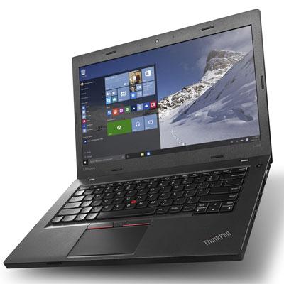 中古パソコン Lenovo ThinkPad L560 20F2A0WLJP 中古ノートパソコン Core i5 15.6インチ 送料無料 当社3ヶ月間保証 A4 【 中古スマホとタブレット販売のイオシス 】