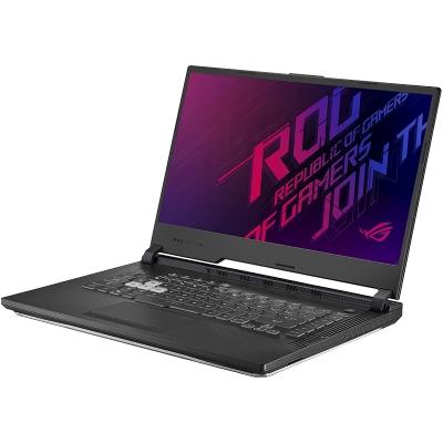 中古パソコン 【再生品】ROG Strix G G531GD G531GD-I5G1050A 中古ノートパソコン Core i5 15.6インチ 送料無料 当社3ヶ月間保証 A4 【 中古スマホとタブレット販売のイオシス 】