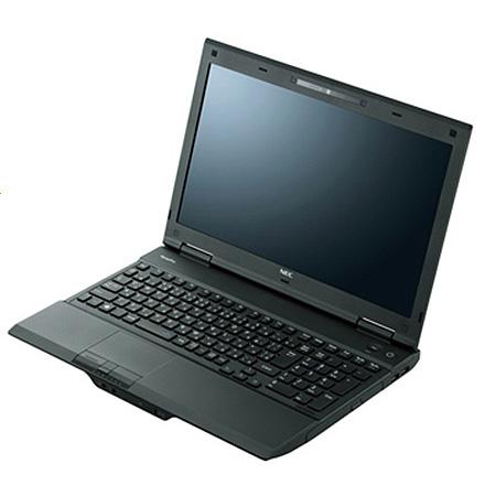 中古パソコン 【Refreshed PC】VersaPro タイプVX VK27M/X-J PC-VK27MXZDJ 中古ノートパソコン Core i5 15.6インチ 送料無料 当社3ヶ月間保証 A4 【 中古スマホとタブレット販売のイオシス 】