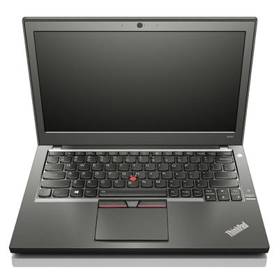 中古パソコン ThinkPad X250 20CL-A1YXJP 中古ノートパソコン Core i5 12.5インチ 送料無料 当社3ヶ月間保証 B5 【 中古スマホとタブレット販売のイオシス 】
