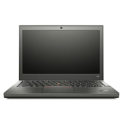 中古パソコン ThinkPad X240 20AMA50EJP 中古ノートパソコン Core i5 12.5インチ 送料無料 当社3ヶ月間保証 B5 【 中古スマホとタブレット販売のイオシス 】