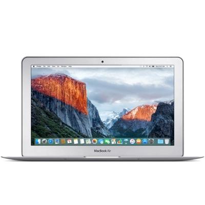 中古パソコン MacBook Air 11インチ MJVM2J/A Early 2015 中古ノートパソコン Core i5 11.6インチ 送料無料 当社3ヶ月間保証 【 中古スマホとタブレット販売のイオシス 】