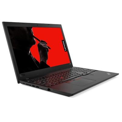中古パソコン ThinkPad L580 20LX-S0B700 中古ノートパソコン Core i5 15.6インチ 送料無料 当社3ヶ月間保証 A4 【 中古スマホとタブレット販売のイオシス 】