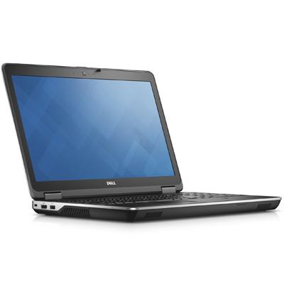 中古パソコン 【Refreshed PC】Latitude E6540 中古ノートパソコン Core i7 15.6インチ 送料無料 当社3ヶ月間保証 A4 【 中古スマホとタブレット販売のイオシス 】