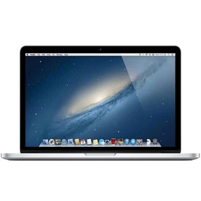 中古パソコン MacBook Pro 13インチ MD213J/A Late 2012 中古ノートパソコン Core i5 13.3インチ 送料無料 当社3ヶ月間保証 【 中古スマホとタブレット販売のイオシス 】