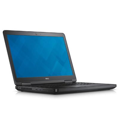 中古パソコン Latitude E5540 中古ノートパソコン Core i5 15.6インチ 送料無料 当社3ヶ月間保証 A4 【 中古スマホとタブレット販売のイオシス 】
