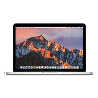 中古ノートパソコン Apple 中古パソコン MacBook Pro 有名な 13インチ MF840J A Early Core 限定特価 16GB 2015 256GB 中古スマホとタブレット販売のイオシス 当社3ヶ月間保証 i5 2.9GHz SSD