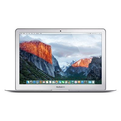 中古ノートパソコン Apple 中古パソコン MacBook Air 13インチ MJVG2J A Early 512GB SSD 2015 完売 i7 2.2GHz 8GB 当社3ヶ月間保証 Core 中古スマホとタブレット販売のイオシス 最新
