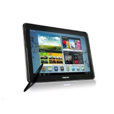 Fine The Sim Free Samsung Galaxy Note10 1 Gt N8000 Used C Rank Tablet Used Body Download Free Architecture Designs Scobabritishbridgeorg