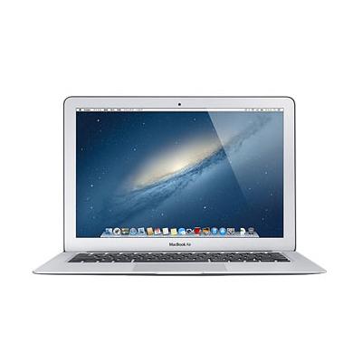 中古パソコン MacBook Air MD231J/A Mid2012 中古ノートパソコン Core i5 13.3インチ 送料無料 当社3ヶ月間保証 【 中古スマホとタブレット販売のイオシス 】