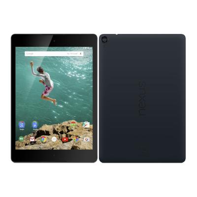 Google Nexus9 32GB WiFiモデル ブラック[中古Bランク]【当社3ヶ月間保証】 タブレット 中古 本体 送料無料【中古】 【 中古スマホとタブレット販売のイオシス 】