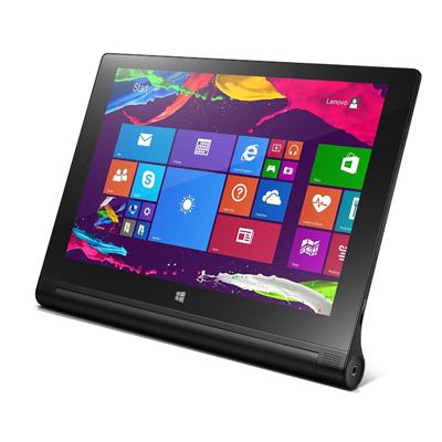 Yoga Tablet 2 with WINDOWS (YOGA TABLET 2-1051F) 59428422[中古Bランク]【当社3ヶ月間保証】 タブレット 中古 本体 送料無料【中古】 【 中古スマホとタブレット販売のイオシス 】