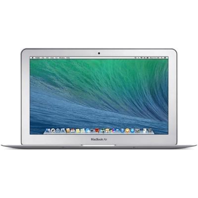 中古パソコン MacBook Air 11インチ MD712J/A Mid 2013 中古ノートパソコン Core i5 11.6インチ 送料無料 当社3ヶ月間保証 【 中古スマホとタブレット販売のイオシス 】