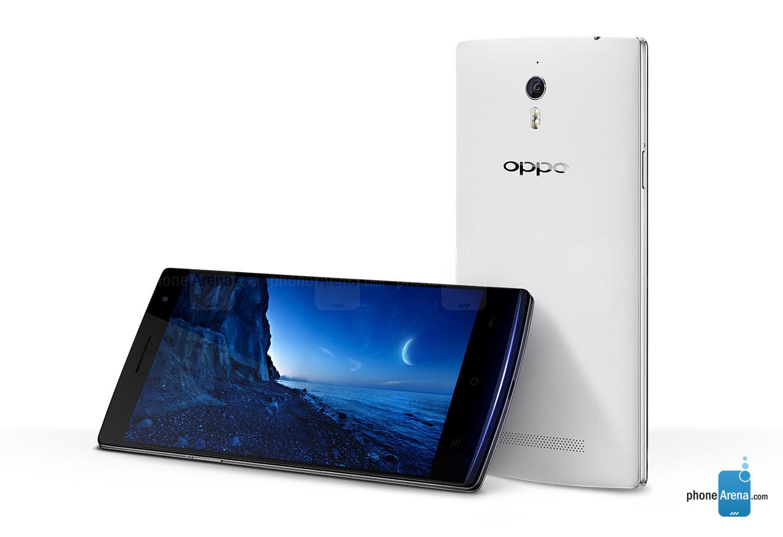 SIMフリー OPPO Find 7a X9006 white[中古Bランク]【当社3ヶ月間保証】 スマホ 中古 本体 送料無料【中古】 【 中古スマホとタブレット販売のイオシス 】