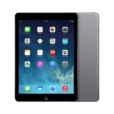 白ロム iPad mini Retina Wi-Fi Cellular (ME800J/A) 16GB スペースグレイ[中古Bランク]【当社3ヶ月間保証】 タブレット SoftBank 中古 本体 送料無料【中古】 【 中古スマホとタブレット販売のイオシス 】