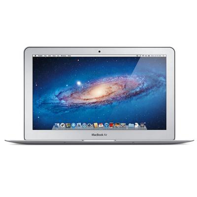 中古パソコン MacBook Air MC969J/A Mid 2011 中古ノートパソコン Core i5 11.6インチ 送料無料 当社3ヶ月間保証 【 中古スマホとタブレット販売のイオシス 】