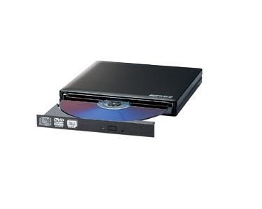対応OS: 32 64bit Win10 7 8.1 人気ブランド多数対象 Vista XP Mac 2020春夏新作 優良品 USB2.0対応 DVD±R 外付各社ノートPC対応 中古 DVD-RAM±R±RW 2層書込対応 OSまで DVD外付マルチドライブWin10可
