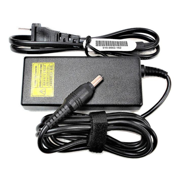 純正品 東芝 純正ACアダプター 19V-3.42A 65W PA3917U-1ACA dynabook ノートパソコン用電源コード R732対応 TOSHIBA 日本全国 公式ストア 送料無料 ネコポス発送