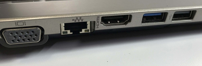 驚き!17インチ大画面HPProBook4740s【第三世代Corei5-3230M2.60GHz快適4GBメモリ高速SSD128GBHD-7650M搭載USB3.0HDMIWebカメラ無線正規版Office付き】Windows10Pro64bit中古パソコン中古ノートパソコン中古ノートPC【あす楽】