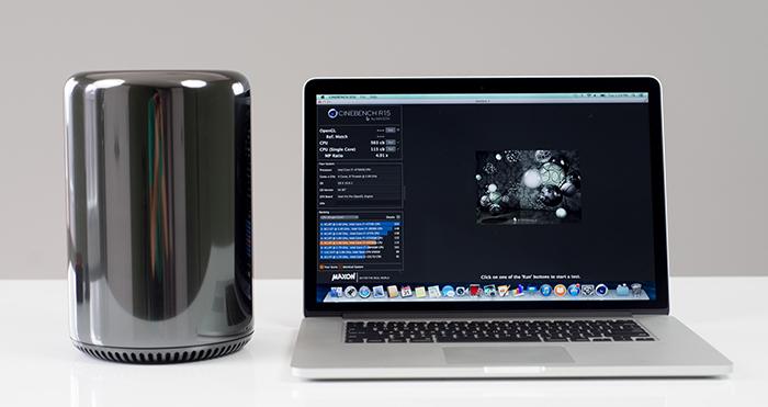 AppleMacPro6-CoreXeonE5-1650v23.5GHz32GBメモリSSD512GBFirePro-D500x2アップル10.14Mojave中古パソコン中古デスクトップパソコンMacPro6,1A1481EMC2630MD878LL/A