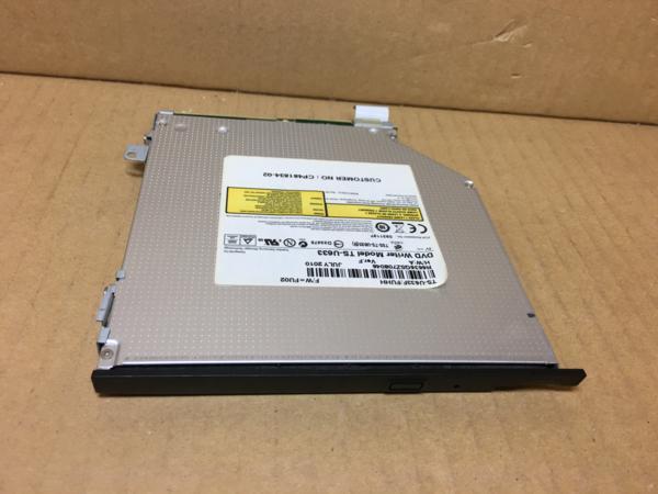 業販向け DVD-RW P770/B R8290 用 HDDコネクタ付 代引き不可中古パソコン ドライブ DVDスーパーマルチドライブ DVD-RW P770/B R8290 用 HDDコネクタ付 代引き不可 10個セット 【中古】