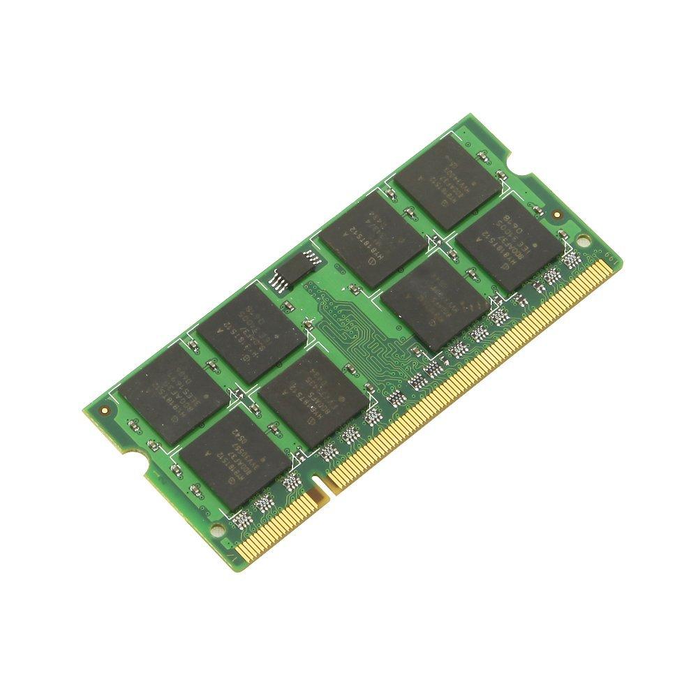 1GB SODIMM Fujitsu-Siemens FMV NB50R NB50S NB50T NB50TX NB50TZ Ram Memory