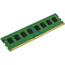 中古メモリ DDR3 デスクトップ用 2GB PC3-10600 1333 メモリー 大量セット 業販向け 50枚セット