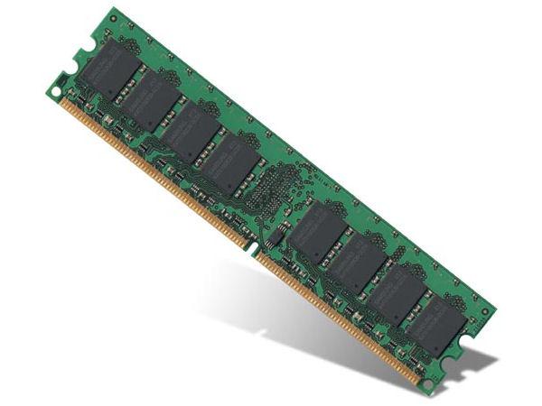 中古メモリDDR2 デスクトップ用 1GB PC2-6400 DDR2-800 メモリー 大量セット 業販向け 50枚セット