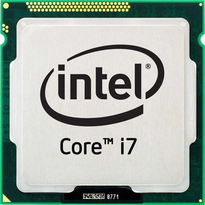全国送料無料 中古CPU アウトレットセール 特集 プロセッサー Core i7 4790 SR1QF オンラインショッピング 3.60GHz FCLGA1150 ネコポス発送 @