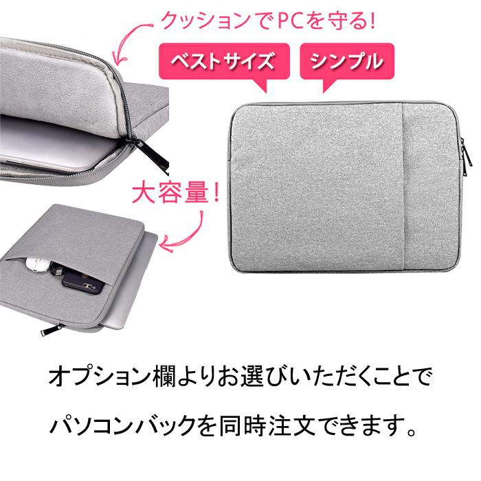 東芝TOSHIBADynaBookR732第三世代Core-i5RAM:4GBSSD:128GB正規版Office付き無線内蔵USB3.0HDMI中古ノートパソコンモバイルパソコンWindows10中古パソコンウルトラPC