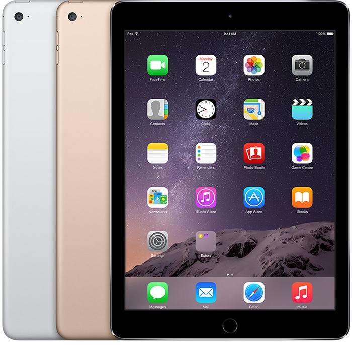 APPLEiPadAir29.7インチRetinaディスプレイWI-FIモデル16GB色選べる中古タブレット中古iPadアイパッドエアー2FaceTimeHDおよびiSightカメラTouchIDMacアップルA1566