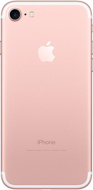 iPhone732GB白ロム4.7インチRetinaHDディスプレイTouchID中古スマホアップルAPPLE中古アイフォン本体のみappleアップル