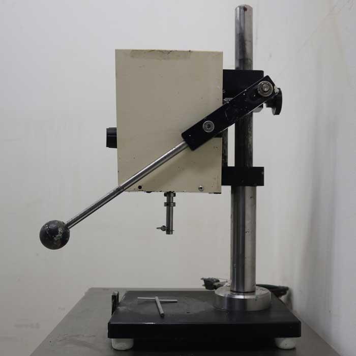 配送員設置 送料無料 電子トーマス ストーマー ETS-1000 Cannon Instrument 1997年頃 回転粘度計 粘度計 見学 千葉 動産王, ディスカウント みやこ 2490e8d2