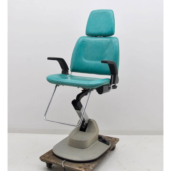 タカラベルモント 業務用 シャンプー椅子 SP-PSW【中古】