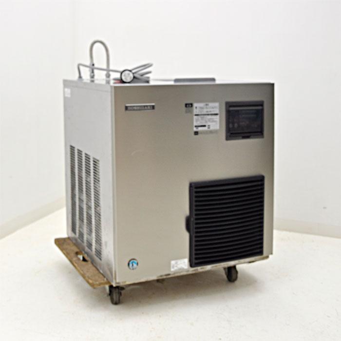 ホシザキ 業務用 製氷機 チップアイスメーカー CM-450AYK 2012年【中古】