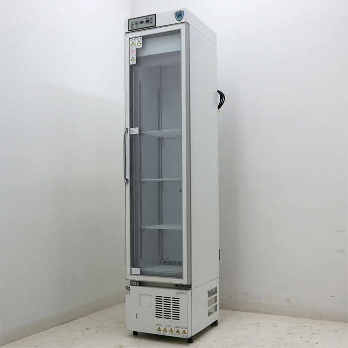 DAIWA 薬用冷蔵ショーケース DC-ME15A 2011年 【中古】