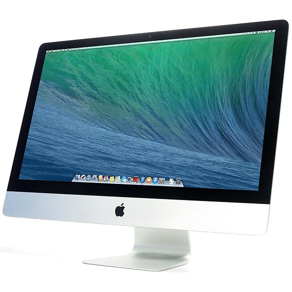 Apple iMac 2015) MK472J/A (27-inch,Late 2015)【Core【Core i5 i5/32GB/Fusion/32GB/Fusion Drive/R9 M390】【中古】【中古Macintosh】【送料無料】(沖縄、離島を除く), ShopNフィールド:c45def2f --- officewill.xsrv.jp