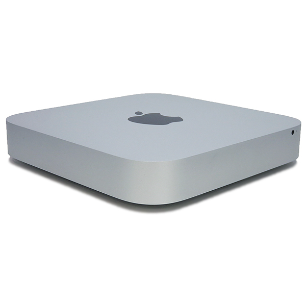 Apple 2012【Core Macmini MD388J/A Late Late 2012【Core i7/16GB/FusionDirve/Bt/WLAN】【Macintosh】【中古Macintosh】【送料無料】(沖縄、離島を除く), UNITED STYLE:3e7e8697 --- reisotel.com