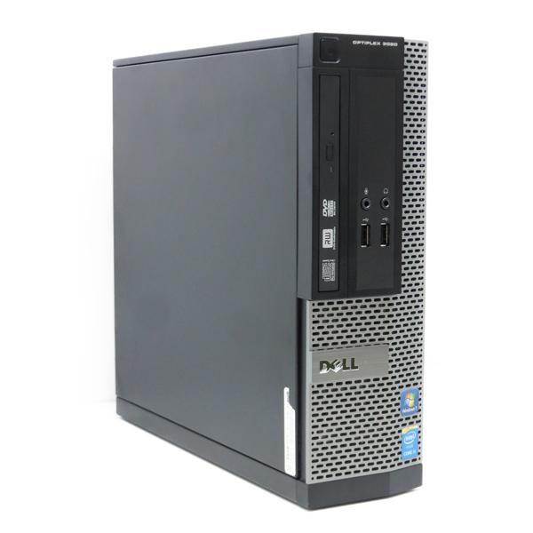 【送料無料】 【Windows10 64bit】 【中古】 DELL OPTIPLEX 3010 SFF (沖縄、離島を除く) 【Core i5//4GB//500GB//マルチ//HDMI】