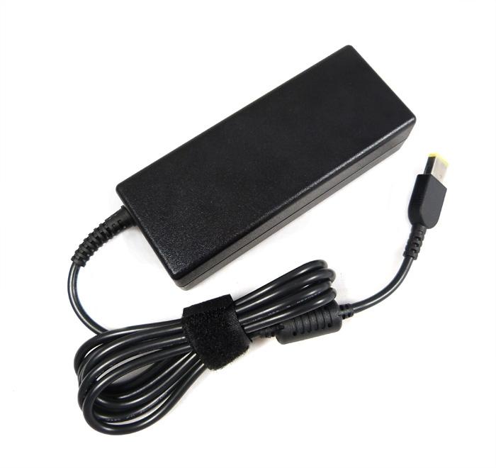新品 NEC 交換用ACアダプタ PC-VP-WP138 ADP005 開店記念セール 日本全国 送料無料 4.5A E 20V ADP-90XD A13-090P4A互換可