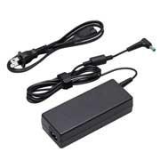 即納 速達 純正 NEC ACアダプター PC-VP-WP123 ADP91シリーズ ADP-65JH E 19V3.42A