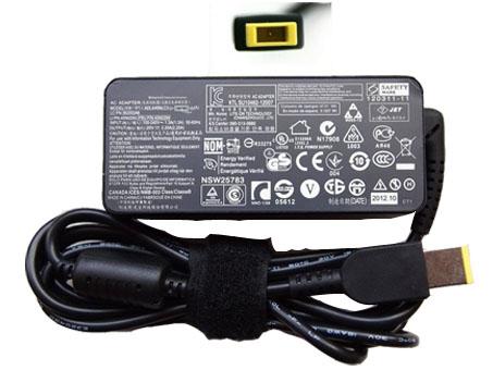 新品 PSE電源ケーブル付属 交換用ACアダプタ 20V 3.25A 65W 充電器 NEC LAVIE Hybrid ZERO PC-HZ650AA 予約 PC-HZ650AAB PC-HZ650BA PC-HZ650CA [並行輸入品] PC-HZ650AAS PC-HZ650DAB PC-HZ650DA PC-HZ650CAB などの互換代用電源ACアダプター PC-HZ650BAS PC-HZ650CAS PC-HZ650BAB PC-HZ650DAS PC-HZ650DAS-J