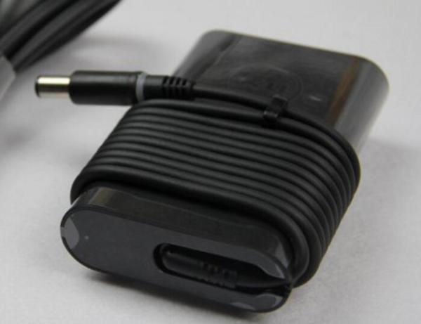 純正新品 即納 激安通販専門店 DELL 純正ACアダプター65W 限定タイムセール 3.34A 19.5V HA65NM130