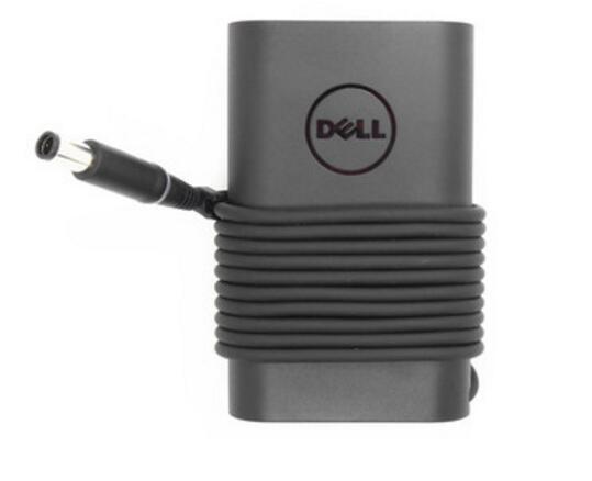 純正新品 即納 DELL 純正ACアダプター19.5V 3.34A 65W 新色 充電器 Dell Latitude 売り出し E5250 E5440 E5450 E5540 E5550 Extreme E6540 14 E7240 7404 E7250 7204 E6440 E7270 E7440 12 Rugged などの互換代用電源ACアダプター