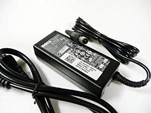 FWXGA / DELL Inspiron 1545 Core2Duo P8600 2.4GHz/4GB/320GB/ 【中古】 Vista Multi/15.6W/ (1366x768) 【20190529】